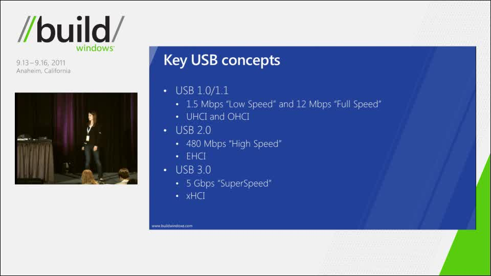 Understanding USB 3.0 in Windows 8
