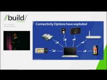 Connecting Windows 8 to mobile broadband and Wi-Fi networks