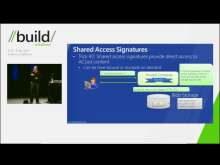 Building scalable web apps with Windows Azure