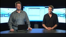 Edge Show 81 – What's New in Windows Server 2012 R2 Failover Clustering