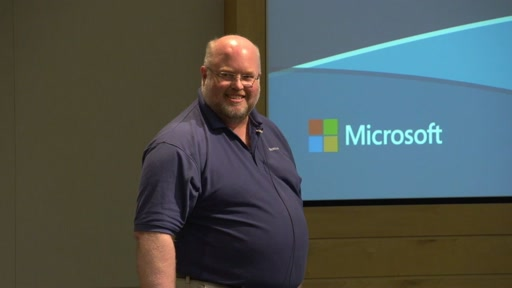 Big Data on Azure: A Real-World Implementation Using Cortana Analytics
