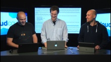 Episode 116: Cross Platform Notifications using Windows Azure Notifications Hub