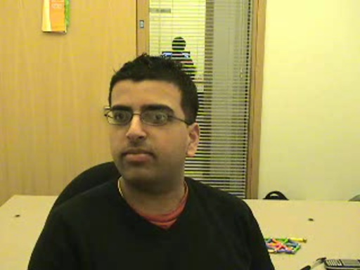 Anil Dhawan - Look at Bluetooth programming on Windows Mobile