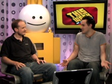 This Week on C9: Brian Keller returns, Photosynth, Olympics, EvNet source code, and more