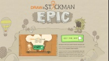 Microsoft DevRadio: Using Xamarin to Create the Draw a Stickman app for Windows 8