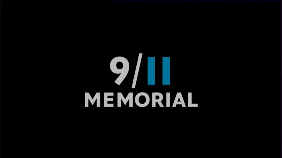 My App in 60 Seconds: 9/11 Memorial Guide