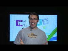 Episode 51 - Web Deploy and the Windows Azure Accelerator for Web Roles