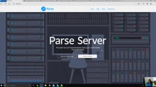 Quick Dev: How to Setup a Parse Server with Azure Managed Services