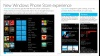 Building Apps for Windows Phone 8.1: (21) App Packaging, Monetization, and Publication
