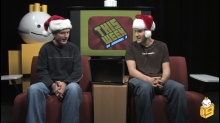 TWC9: 2009 - The Year in Review