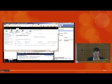 Matthias Einig: Professional Sharepoint Development with VS2010 | LightUp Sharepoint
