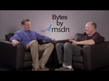 Bytes by MSDN: Ken Getz and Rob Cameron on MSXML