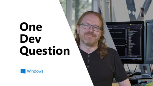 Does this mean that Edge is now Chrome? | One Dev Question