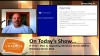 TechNet Radio: IT Time - (Part 1) Upgrading from Windows Server 2008 to Windows Server 2012 – Overview