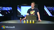 Defrag Tools: #87 - Windows 8.1 Update