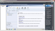 TechNet Radio: Virtual Lab Insider - An Introduction to System Center 2012 Configuration Manager