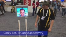 Tuesdays with Corey: Session not to miss from Microsoft Ignite