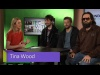 Chatting with the Kinect Team's Alex Kipman, Kudo Tsunoda, and Darren Bennett