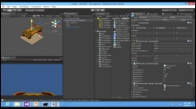 End-to-End: Develop, debug and deploy a Unity game for the Windows Store