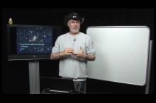 C9 Lectures: Dr. Brian Beckman - Covariance and Contravariance in Physics 1 of 1