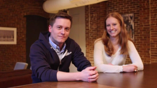A Chat With Codecademy Co-founder Ryan Bubinski