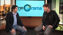 Meet Georama, a BizSpark Startup Launching from Chicago