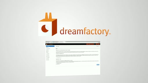 Demo: Installing DreamFactory on Azure via Bitnami