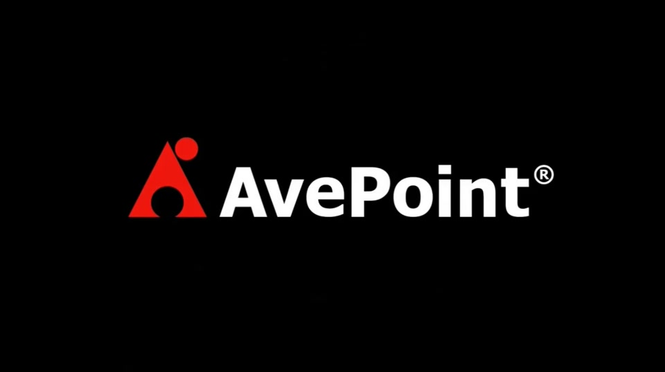 Partner Showcase: AvePoint