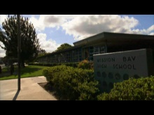 The San Diego Unified School District talks about their Windows 7 Deployment