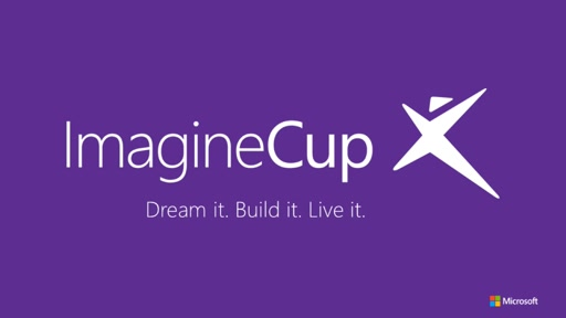 2016 US Imagine Cup Winners Announced!