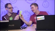 TWC9: VS 2012.3 CTP1, Windows Azure IaaS, ALM VM's, NFC, UX resources and Kitties!