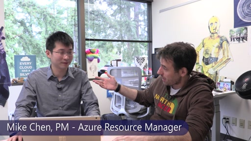 Tuesdays with Corey: Azure Resource Policy