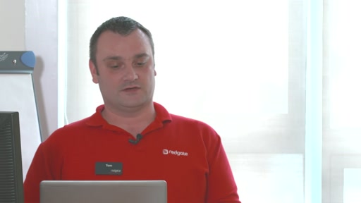 How to improve database productivity and agility with Redgate SQL Toolbelt