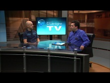 Silverlight TV 61: Expert Chat on Deep Zoom, Touch, and Windows Phone