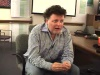 Iain McDonald - What's the secret to being a good leader?