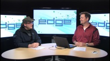 Edge Show 21 - MCSE Reinvented and Windows Powershell Web Access
