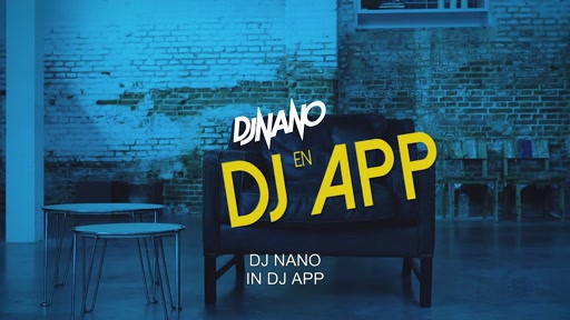 DJ Nano uses Windows App Studio to build his first app + 10 Language Subtitles available