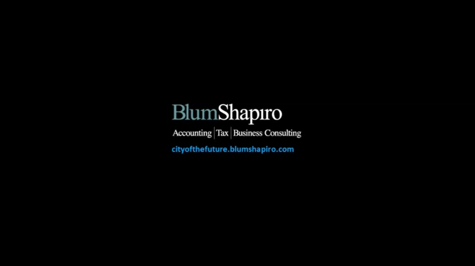 Partner Showcase: BlumShapiro