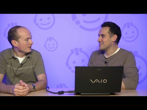 TWC9: Windows 8 Store, Azure Event, SignalR and more