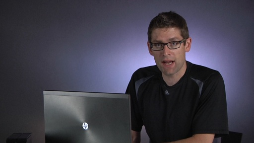 Hands-On with Storage Spaces in Windows 8