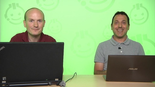 TWC9: Windows 8.1 RTM's, VS Unit Test Generator, more Azure GA's and more