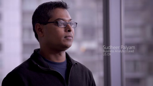 How Microsoft IT uses Project for Office 365 & SharePoint Online to improve planning efficiencies