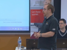 Bridging the Gap Between Developers and Testers Using Visual Studio 2010: Bridging The Gap