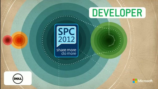 Developing SharePoint Workflows with SharePoint Designer 2013 and Visio Pro 2013