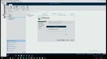 How turn Azure with Veeam tools to Disaster Recovery Center