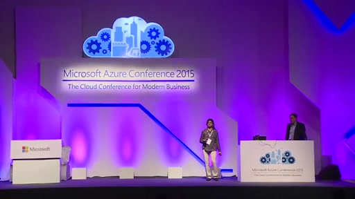 Day 2 : Computer & Networking Sabha2 - Extend your Network to Azure using ExpressRoute