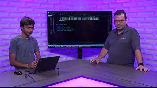Entity Framework Core 2.2 and beyond: what's cooking?