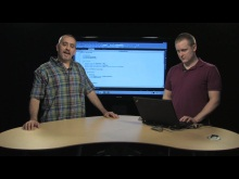 AppFabric.tv - Troubleshooting WCF Performance (Part 2)