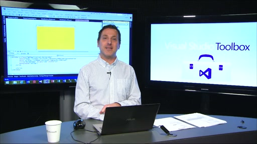 Getting Started with Source Control with Visual Studio Online