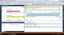 New Tooling in Visual Studio 2015